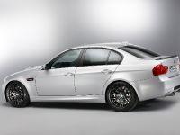 2011 BMW M3 E90 CRT, 8 of 29