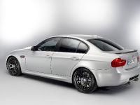 2011 BMW M3 E90 CRT, 9 of 29