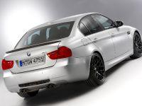2011 BMW M3 E90 CRT, 10 of 29