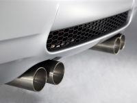 2011 BMW M3 E90 CRT, 15 of 29