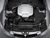 2011 BMW M3 E90 CRT, 16 of 29