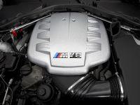 2011 BMW M3 E90 CRT, 17 of 29
