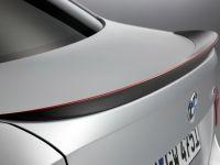 2011 BMW M3 E90 CRT, 18 of 29