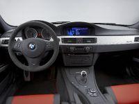 2011 BMW M3 E90 CRT, 19 of 29