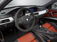 2011 BMW M3 E90 CRT, 20 of 29
