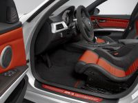 2011 BMW M3 E90 CRT, 21 of 29