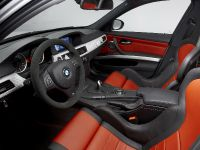 2011 BMW M3 E90 CRT, 22 of 29