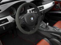2011 BMW M3 E90 CRT, 23 of 29