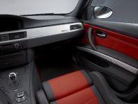 2011 BMW M3 E90 CRT, 25 of 29