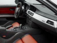 2011 BMW M3 E90 CRT, 26 of 29