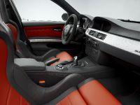 2011 BMW M3 E90 CRT, 27 of 29