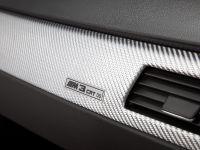 2011 BMW M3 E90 CRT, 29 of 29