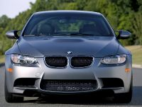 2011 BMW M3 Frozen Gray Coupe, 9 of 21