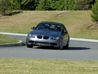 thumbnail image of 2011 BMW M3 Frozen Gray Coupe