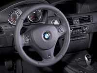 2011 BMW M3 Frozen Gray Coupe, 19 of 21
