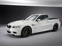thumbnail image of 2011 BMW M3 Pickup