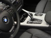 2011 Bmw X3 M Sports Package, 5 of 5