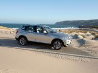 2011 BMW X3, 45 of 50