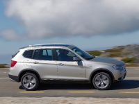 2011 BMW X3, 48 of 50