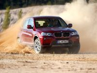 2011 BMW X3, 19 of 50