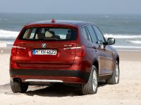 2011 BMW X3, 6 of 50
