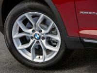 thumbnail image of 2011 BMW X3