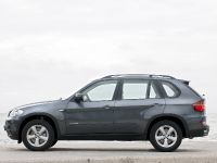 thumbnail image of 2011 BMW X5