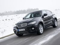 2011 BMW X6 5 Seats, 6 of 36