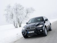2011 BMW X6 5 Seats, 8 of 36