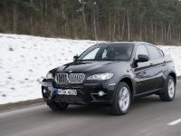 2011 BMW X6 5 Seats, 10 of 36