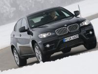 2011 BMW X6 5 Seats, 12 of 36