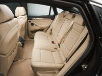 2011 BMW X6 5 Seats, 32 of 36