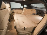 2011 BMW X6 5 Seats, 33 of 36