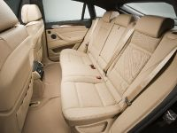 2011 BMW X6 5 Seats, 34 of 36