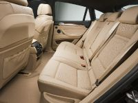 2011 BMW X6 5 Seats, 35 of 36