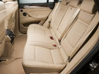 2011 BMW X6 5 Seats, 36 of 36