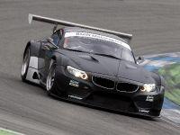 2011 BMW Z4 GT3, 1 of 4