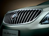 2011 Buick GL8, 9 of 28