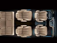 2011 Buick GL8, 14 of 28