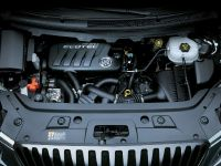 2011 Buick GL8, 27 of 28