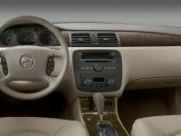thumbnail image of 2011 Buick Lucerne