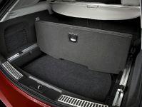 2011 Cadillac CTS-V Sport Wagon, 7 of 13