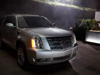 thumbnail image of 2011 Cadillac Escalade Platinum