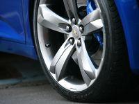 2011 Chevrolet Aveo RS, 8 of 16