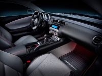 2011 Chevrolet Camaro Synergy Series, 6 of 10