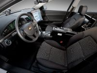 2011 Chevrolet Caprice Police Patrol Vehicle, 7 of 7