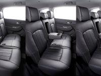 2011 Chevrolet Orlando Europe, 11 of 11