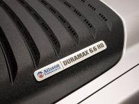 2011 Chevrolet Silverado 2500 HD LTZ, 6 of 11