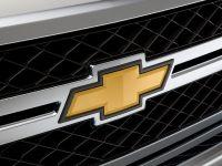 2011 Chevrolet Silverado 2500 HD LTZ, 7 of 11