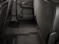 2011 Chevrolet Silverado 2500 HD LTZ, 11 of 11